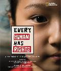 Every Human Has Rights: What You Need to Know About Your Human Rights