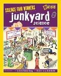 Junkyard Science