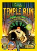 Temple Run : Race Through Time to Unlock Secrets of Ancient Worlds