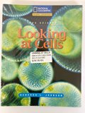 Looking at Cells (6-pack): National Geographic Reading Expeditions, Life Sciences
