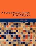 Love Episode