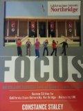 Focus on College Success: Concise Edition - University 100