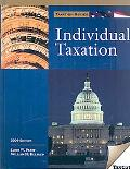 2009 Individual Taxation with TaxCut