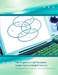 The Experiential Student Team Consulting Process: A Guidebook for Students, Clients, & Instr...