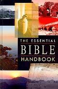 The Essential Bible Handbook