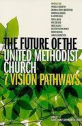 The Future of the United Methodist Church: 7 Vision Pathways
