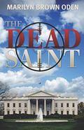 The Dead Saint