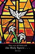 Pentecost Bulletin 2012