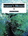 Season's Blessed