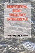 Demystifying Radio Frequency Interference