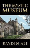 Mystic Museum