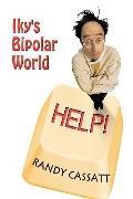 Iky's Bipolar World
