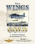 Navy Wings of Gold: 3rd edition