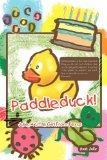 Paddleduck!: Julie, A Little Girl From Texas
