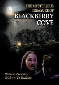 Mysterious Treasure of Blackberry Cove
