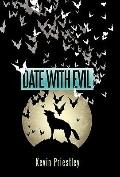 Date with Evil