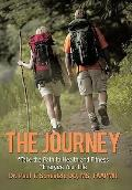 Journey : Take the Path to Health and Fitness