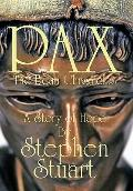 Pax : The Bean Chronicles