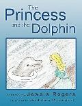 Princess and the Dolphin