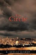 The Circle: Terror and Triumph in the Holy Land