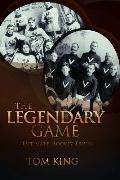 Legendary Game - Ultimate Hockey Trivia