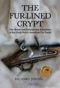 Fur-Lined Crypt