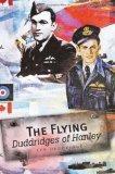 The Flying Duddridges of Hanley
