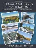 Temagami Lakes Association