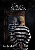 Guilty Mirror