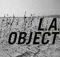 L. A. Object and David Hammons Body Prints