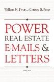 Power Real Estate E-mails & Letters, 5th Edition