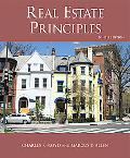Real Estate Principles 9E