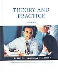 Personal Financial Planning Theory and Practice