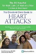 Cleveland Clinic Guide to Heart Attacks