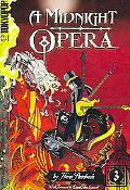 Midnight Opera 3
