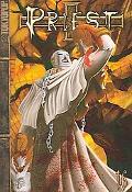 Priest 16 Zealot's March