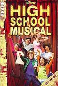 High School Musical The Junior Novel