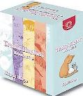 Fruits Basket Ultimate Edition