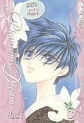 Phantom Dream Volume 3
