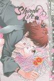 Shinobi Life Volume 7