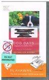 Dog Days (Playaway Audio Book)