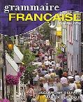 Grammmaire FranAise