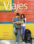 Viajes: Introduccin al espaol