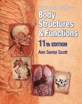 Body Structures and Functions Workbook
