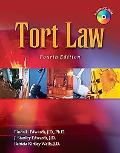 Tort Law for Legal Assistants