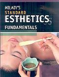Milady's Standard Fundamentals for Estheticians