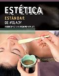 Milady's Standard Fundamentals for Estheticians-Spanish Vers