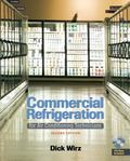 Commercial Refrigeration for Air Conditioning Tech