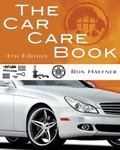 Care Care Book: Hardcover Edition