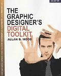 The Graphic Designer's Toolkit